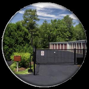 Storage Gloucester, MA - Essex Mini-Storage, Inc.