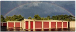 Essex Mini-Storage, Inc. for all your Rowley storage needs.