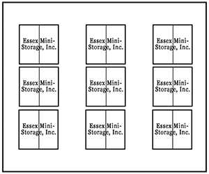 10x12-Unit-400x478-boxes