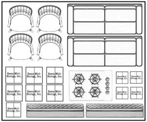 10x12 Unit 400x478 with items