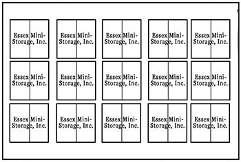 10x15-Unit-400x600-boxes