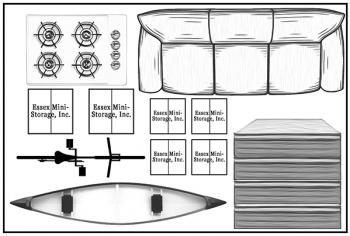 10x15 Unit 400x600 with items